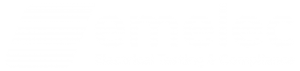 Electrical Testing & Compliance | Emelec Logo